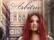 libri Debora Lorenzi: Maledetto libero arbitrio, libro della Vita, L'imbroglio dell'anima fiore d'ombra