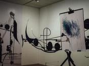Museum Tinguely travel Basel