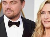 Oscar 2016: pagelle