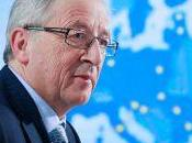 Juncker stronca l'Ucraina: «Entrerà nell'Ue vent'anni»