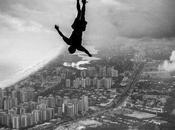 pensieri Roberto Rizzo: Aforisma