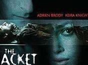 Jacket (2005)