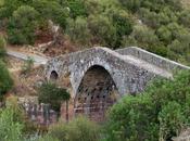 Pont'Ezzu Illorai