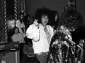 MC5-Grand Ballroom, Detroit, 30-31 ottobre 1968