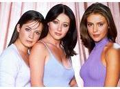 """revival """"Charmed"""" cast originale? Alyssa Milano chiarisce recenti voci"""