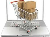 Codici sconto acquisti online: facciamo regali risparmiando