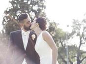 Come festeggiare matrimonio all'insegna della semplicità