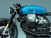 """Moto Guzzi California 1400 """"Ristretto Nr.Uno"""" Radical"""