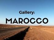 Gallery: Marocco