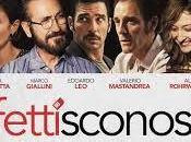 """""""Perfetti sconosciuti"""" Paolo Genovese dimostra commedie italiane possono ancora essere intelligenti"""