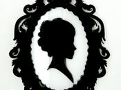Ritratto Signora #54: Mary Anning Libro Amico)