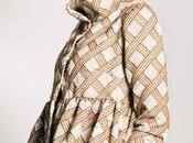L'eleganza siciliana Cettina Bucca Italian Emotional Couture