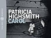 Carol Patricia Highsmith