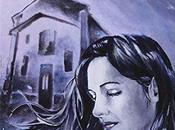libri Laura Clerici: Acque. Torbidi segreti Mistral