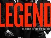 Legend Brian Helgeland: recensione