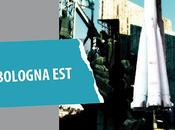 Bologna Intervista Daniele Malavolta