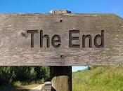 finale romanzo (secondo Nancy Kress)