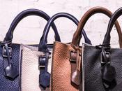 Officina Poggio borse artigianali
