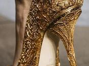 Matrimonio d'Oro