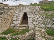 Archeologia. Ugarit, l'antica città portuale della Siria svolgeva compito crocevia rotte commerciali Europa, Asia, Africa Mare Mediterraneo.