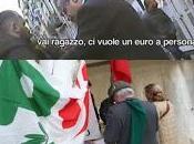 """vero """"rottamatore"""" rifarebbe primarie Napoli, oggi stesso!"""