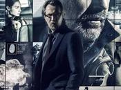 Criminal Trailer Italiano Ufficiale