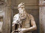 faraone ribelle nome Mosè