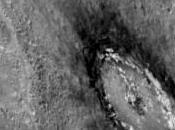 Mercurio nero carbonio