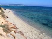 Formentera, spiagge belle