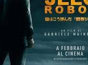 chiamavano Jeeg Robot (2015)