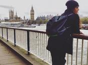 When London