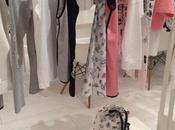 Bimbi vestiti come grandi: proposte delle griffe primavera 2016
