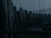 Game Thrones parole trailer della sesta stagione!