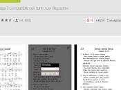 Kingdom Songbook aggiorna alla versione 3.1.10 introduce l'accompagnamento musicale orchestrale