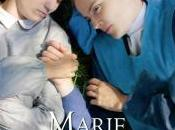 Marie Heurtin Jean-Pierre Améris: recensione