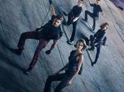 """Cinema, novità: """"Ave, Cesare!"""" """"The Divergent Series: Allegiant"""""""