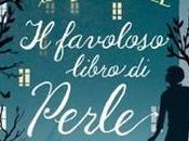 """favoloso libro Perle"""", Timothée Fombelle"""