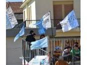 Ares Menfi, pesante battuta d'arresto casalinga