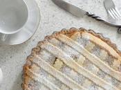 Pastiera napoletana, leggenda ricetta