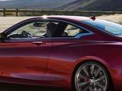 Nuova Infiniti Q60: coupé sportiva, sicura tecnologica