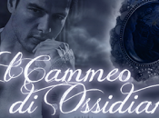 Blogtour: cammeo ossidiana Virginia Winter Frac Redingote