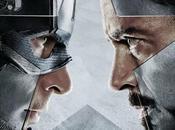 Captain America: Civil Secondo Trailer Ufficiale Italiano