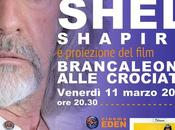 Shel Shapiro Arezzo