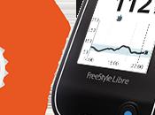 Freestyle Libre l'impatto diabete sulla qualità della vita adulti bambini