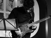 Carlo Siega's soundcloud Blog Chitarra Dintorni