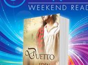 soli 0,99$: lettura weekend Duetto Eden Winters