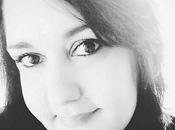 Intervista Marina Donato, consulente bellezza beauty editor