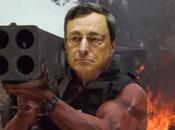 Innanzitutto fatti: Draghi portato zero tassi, h...