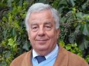 #buccinasco, consiglio comunale, protocollo della legalità: intervento sindaco