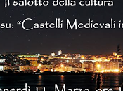 Conferenza sulle torri medievali Sardegna. Oggi Honebu.